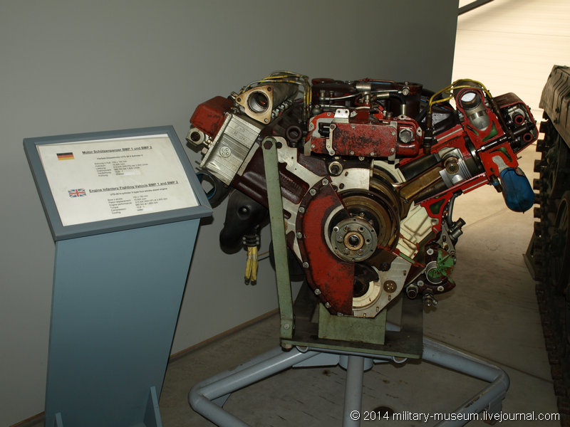 Panzermuseum Munster-2014-03-086.jpg