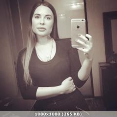 http://img-fotki.yandex.ru/get/27579/348887906.2/0_13d588_a3830c0e_orig.jpg