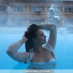 http://img-fotki.yandex.ru/get/27579/348887906.5b/0_1497d1_1de84c76_orig.jpg