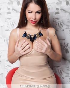 http://img-fotki.yandex.ru/get/27579/348887906.a8/0_158498_9de01215_orig.jpg