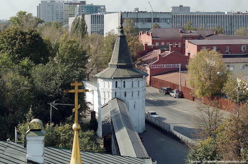 12. Даниловский монастырь. 27.09.15.01...jpg