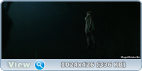 Оно / It (2017/BD-Remux/BDRip/HDRip)