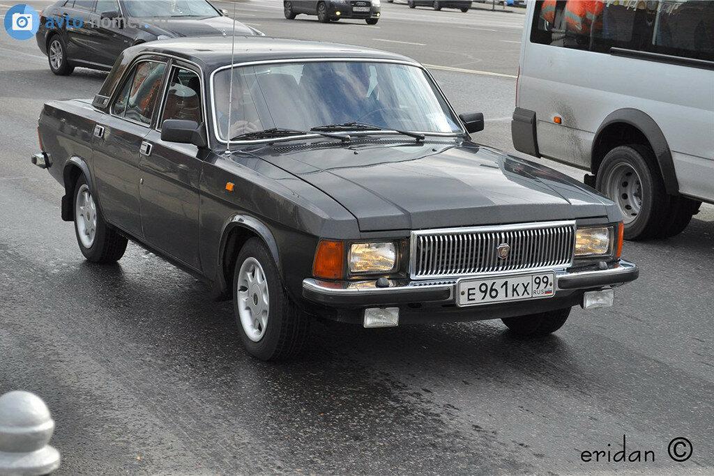 ГАЗ-3102-09.jpg