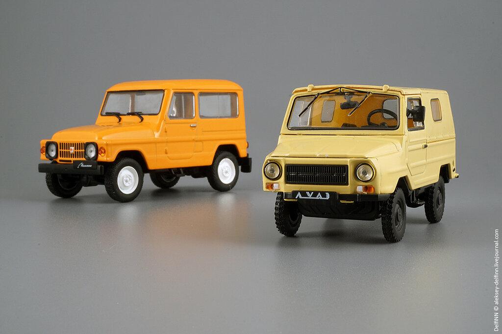 ЛуАЗ-969М-05.jpg
