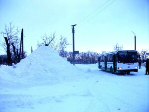 Зима в Ольшанском ....jpg