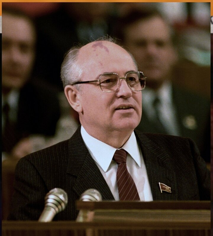 Михаил Горбачёв _General_Secretary_of_the_CPSU_CC_M._Gorbachev_(crop) .jpg