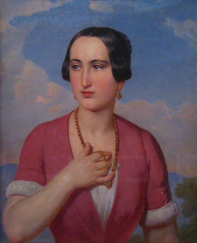 Female_portrait._Italian_woman_by_A.Tyranov_(1840s,_GTG).jpg