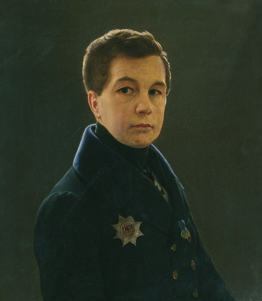 Портрет А.Н. Мордвинова.jpg
