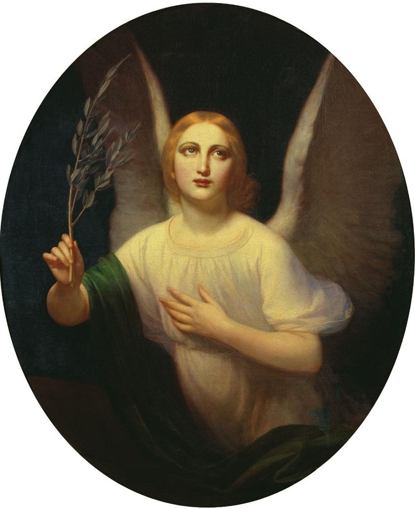 Ангел мира.jpg
