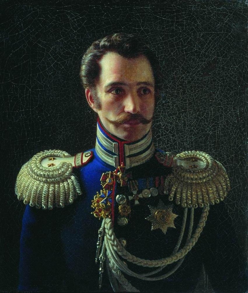 Портрет Л.В. Дубельта.jpg