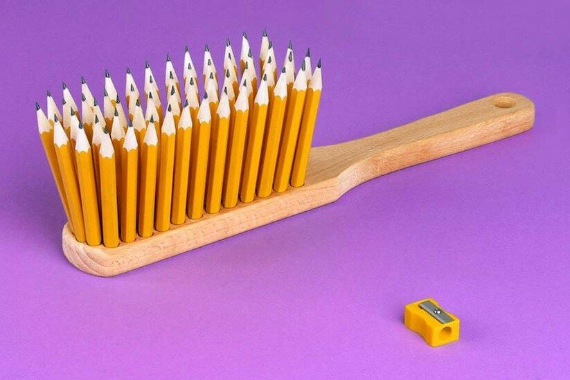 Clever_Mash_Ups_Of_Everyday_Objects_by_German_Artist_Martin_Roller_2015_04.jpg