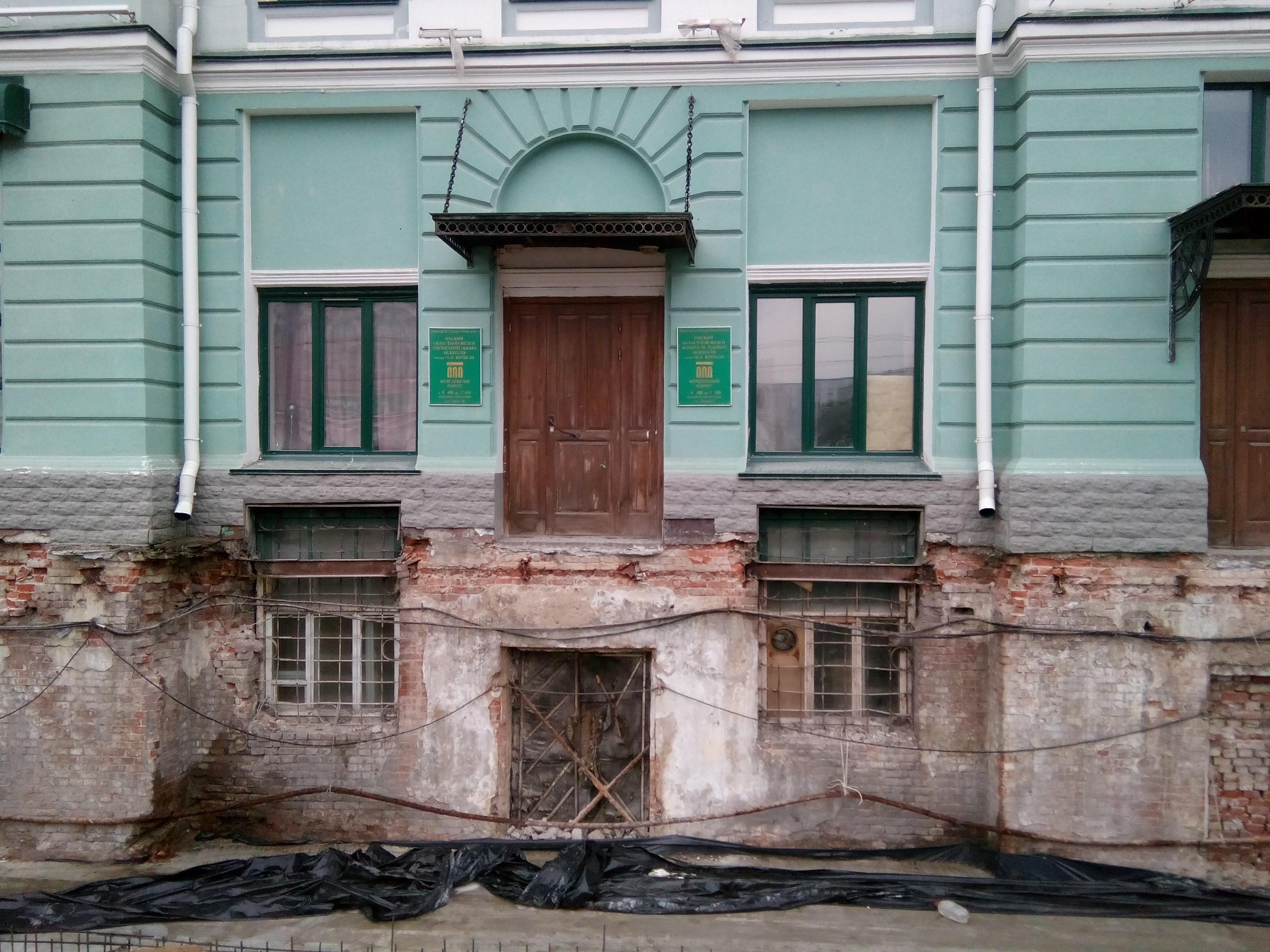 https://img-fotki.yandex.ru/get/27612/1118136.c7/0_106479_4b8d95be_orig