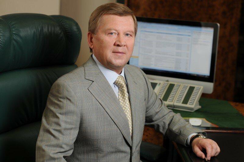 Геннадий Михайлович Шилов.jpg