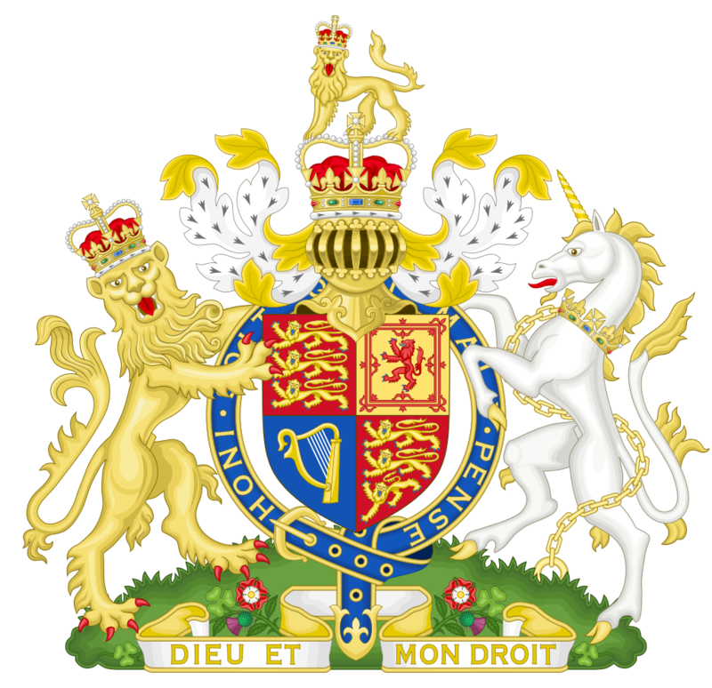 Royal_Coat_of_Arms_of_the_United_Kingdom.svg.png
