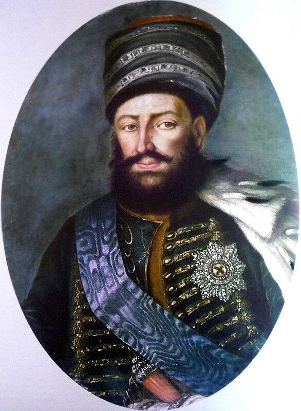 Heraclius_II_of_Eastern_Georgia.jpg