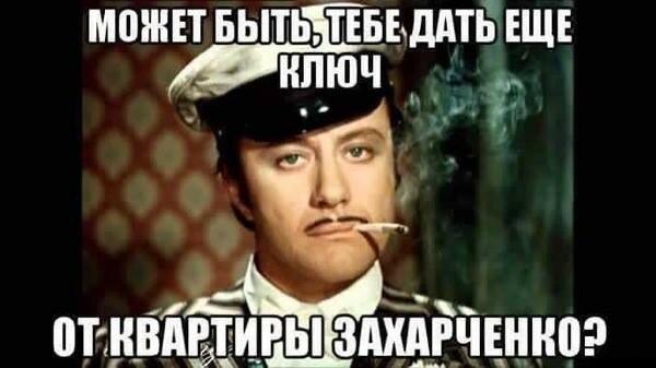 img-fotki.yandex.ru/get/27612/11764005.0/0_29e6e0_fb41ed56_XL.jpg