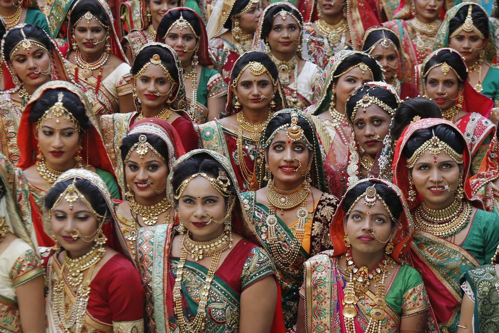 Декабрьские фото из Индии людей, жизни, Представляю, Индия, тысяч, человек, декабрь, территория, обоим, показателям, крупнейшей, является, Население, страной, Южной, занимает, второе, место, числу, страны