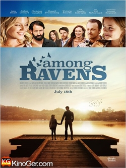 Among Ravens - Jede Familie hat ihre Geheimnisse (2014)