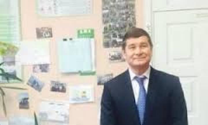 Экс-нардеп Шепелев вызван на допрос в ГПУ по делу о государственной измене