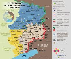 За сутки подразделения АТО уничтожили троих и ранили семерых оккупантов на Донбассе, - Минобороны Украины