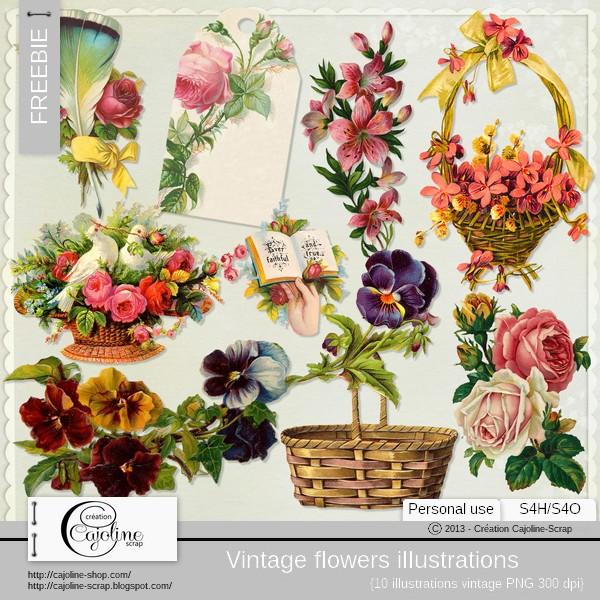 cajoline_free_vintageflowers_4.jpg