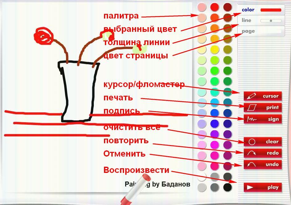 Простую программу для создания флеш анимации на русском