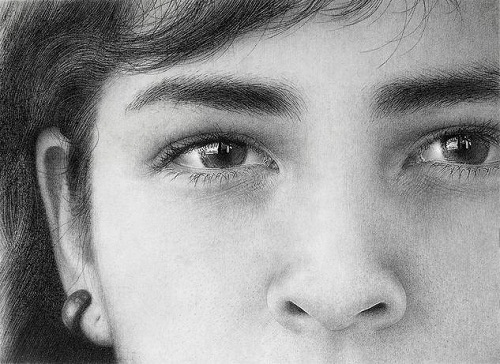 Hyperrealistic-pencil-drawings-by-Spanish-artist-Marcos-Rey