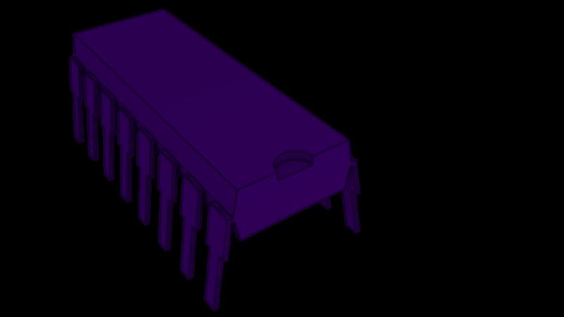 chip-dip-2x8-dark.png