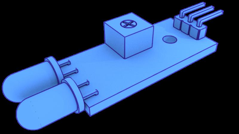 ir-line-sensor-blue.png
