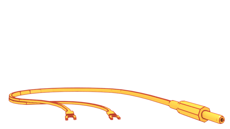 power-cable-orange.png