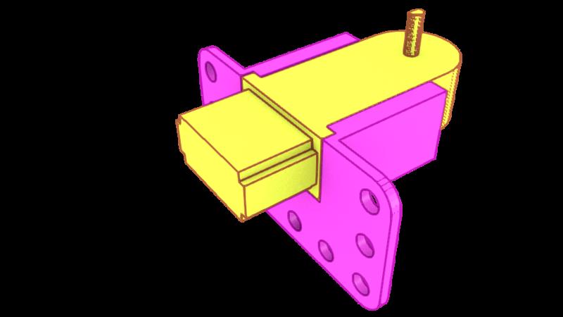 02-motor-block.png