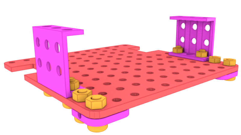 10-bottom-block2.png