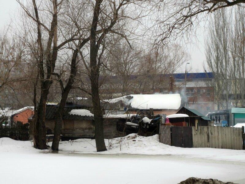 москва. губанова, н-садовая 132.JPG