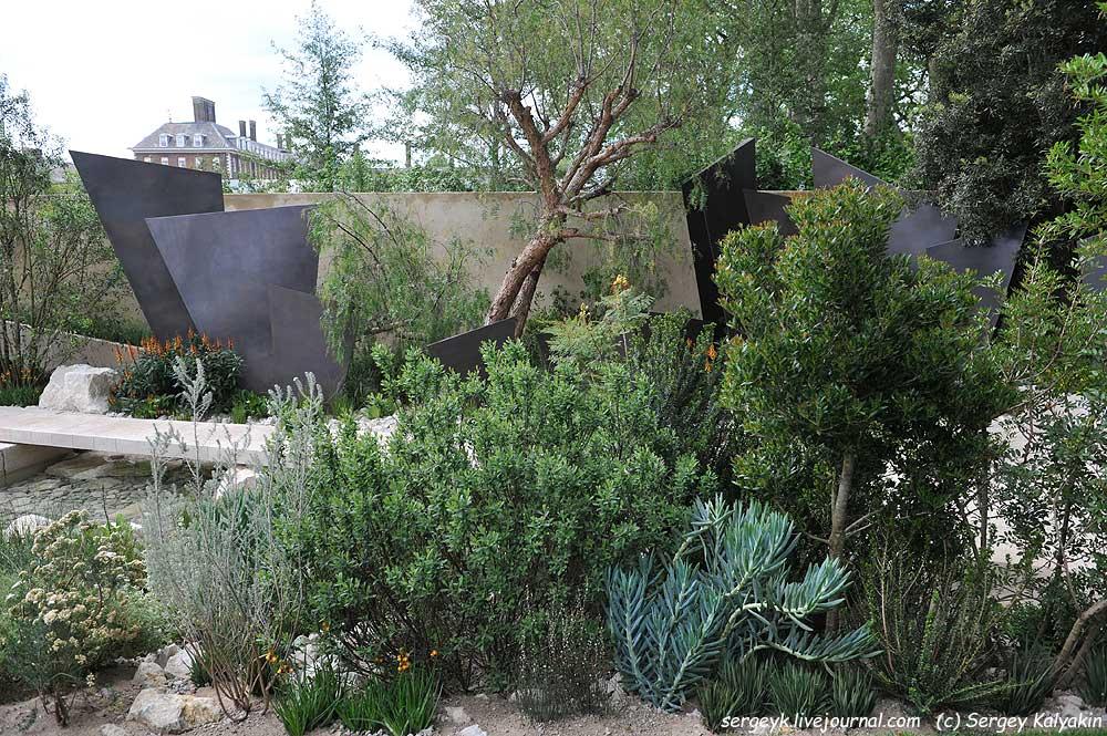 The Telegraph Garden (10).jpg
