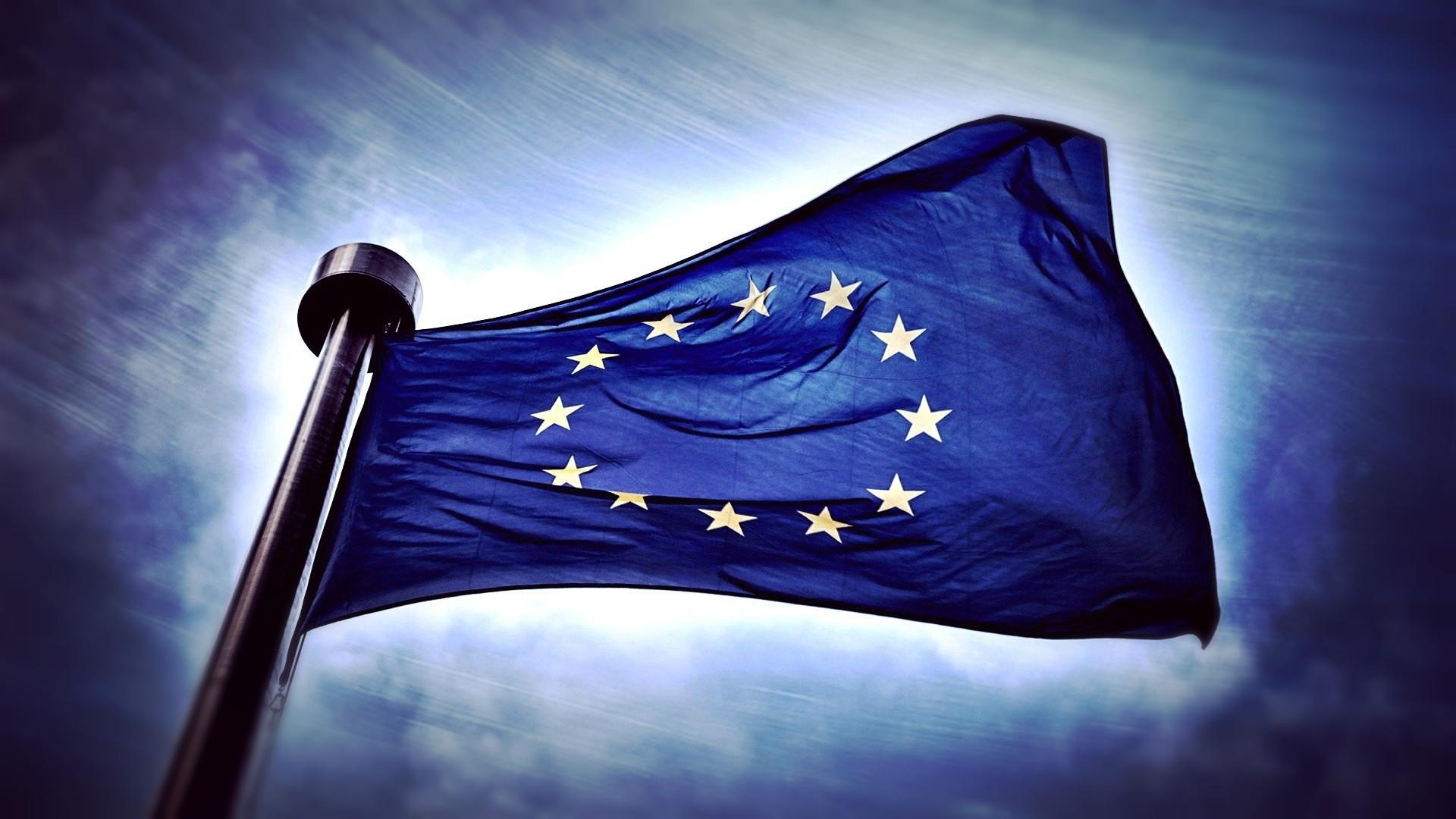 станкостроение в европе