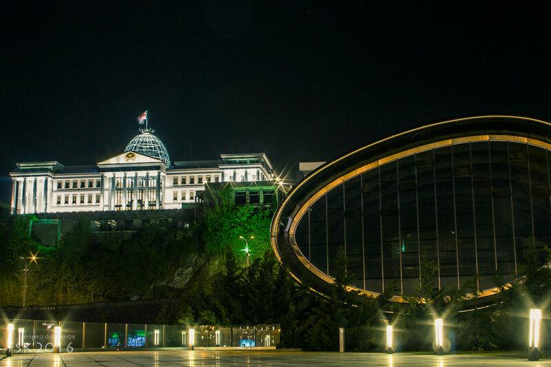 night_tbilisi-35.jpg