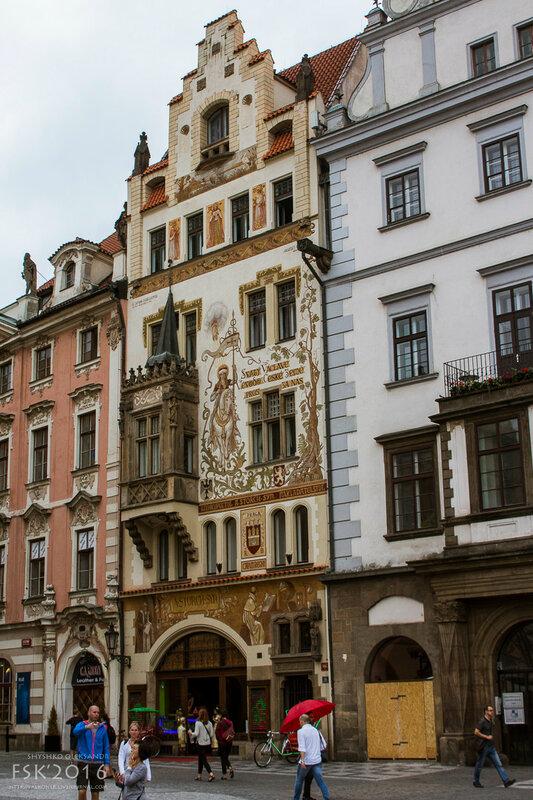 Praha-49.jpg
