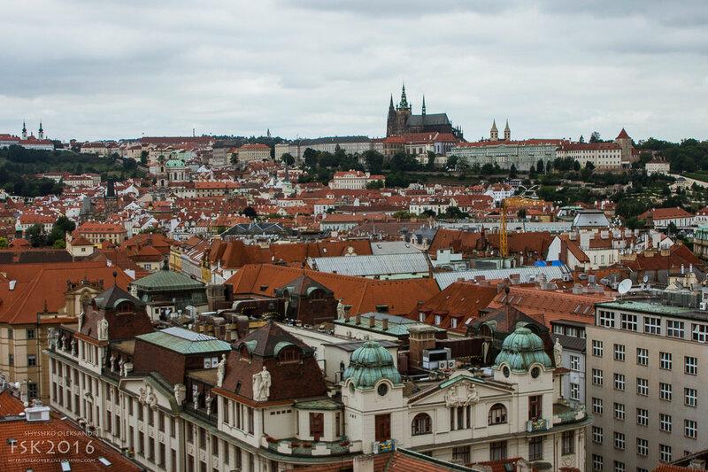 Praha-64.jpg