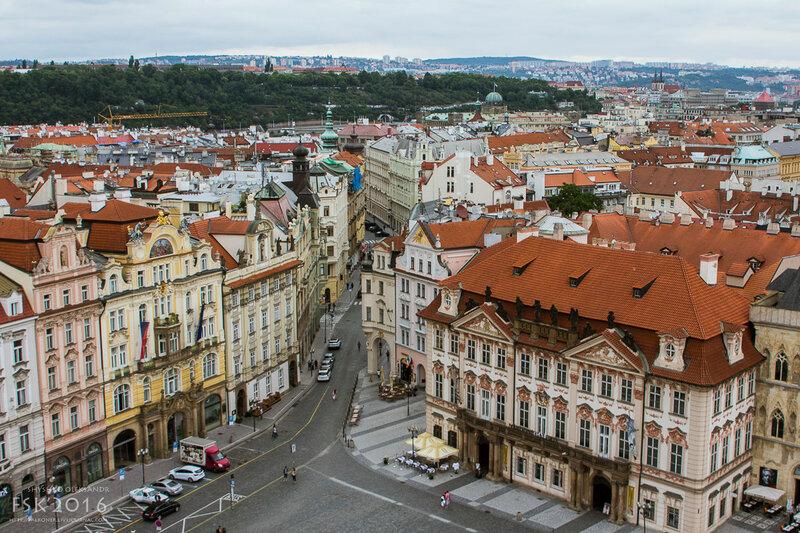 Praha-79.jpg