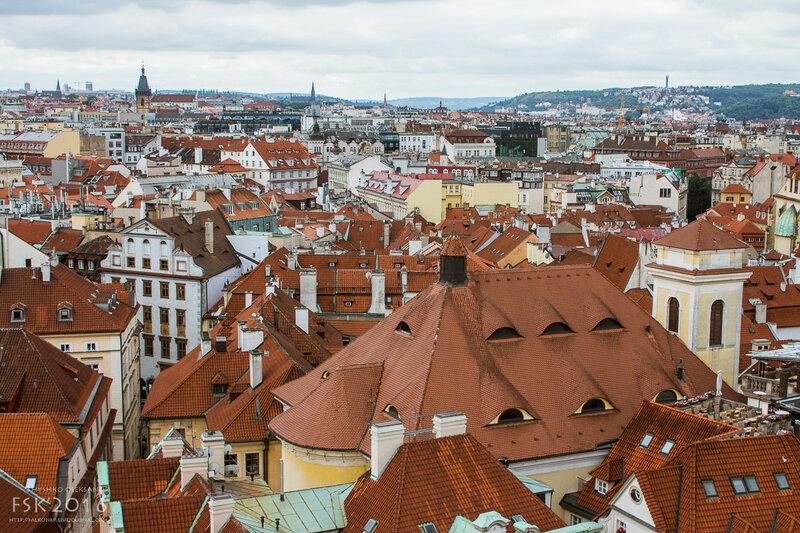 Praha-87.jpg