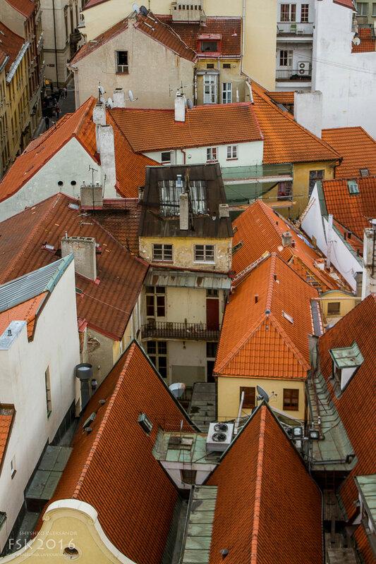 Praha-115.jpg