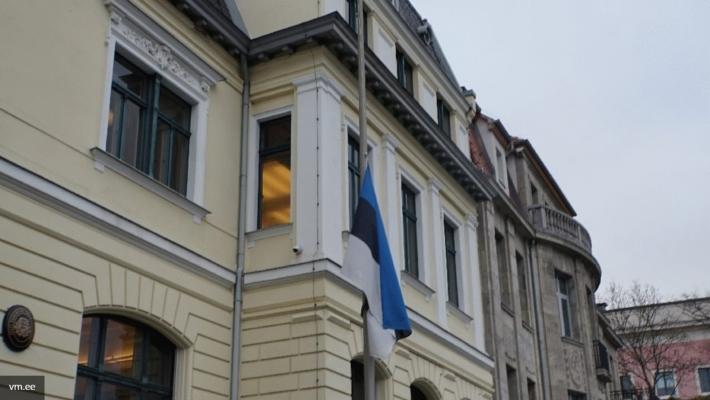 ВЭстонии задержан издатель пророссийских интернет-порталов