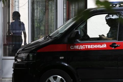4 человека погибли вДТП наЯрославском шоссе вПодмосковье