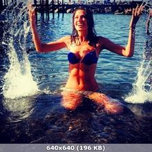 http://img-fotki.yandex.ru/get/27612/308627260.4/0_18eee6_5ebd361d_orig.jpg