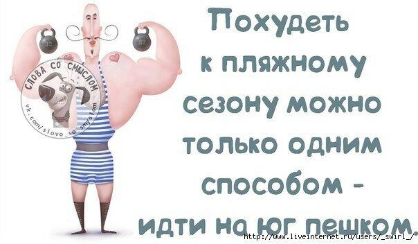 113115636_ipKvVIoeA0.jpg