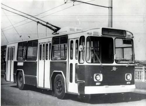 ЗиУ-11