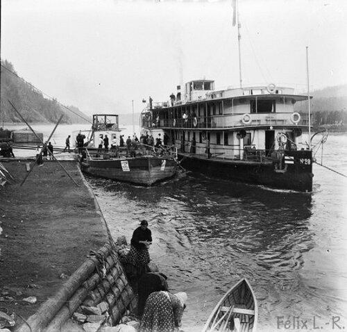 пароход на Шилке.jpg