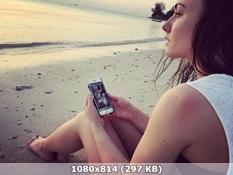 http://img-fotki.yandex.ru/get/27612/348887906.c6/0_160064_9df536a4_orig.jpg