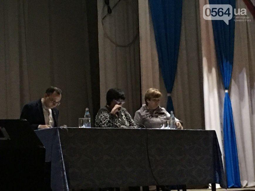 20160427_14-46-На слушания по переименованию в Терновском районе собралось рекордное число участников (ФОТО)-pic10