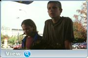 http//img-fotki.yandex.ru/get/27612/40980658.110/0_135ba0_1cb6f75_orig.png